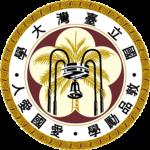 emblem_1